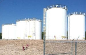 painting-storage-tanks