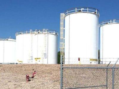 painting-storage-tanks